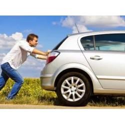 Советы по летней эксплуатации аккумулятора автомобиля